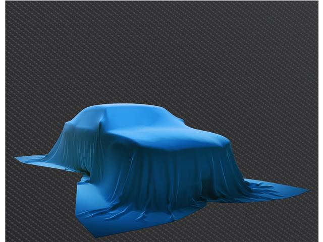 2020 Ford Explorer ST (Stk: 200053) in Hamilton - Image 1 of 2