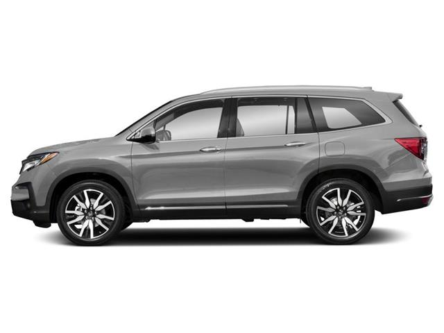 2020 Honda Pilot Touring 7P (Stk: 2200026) in North York - Image 2 of 9