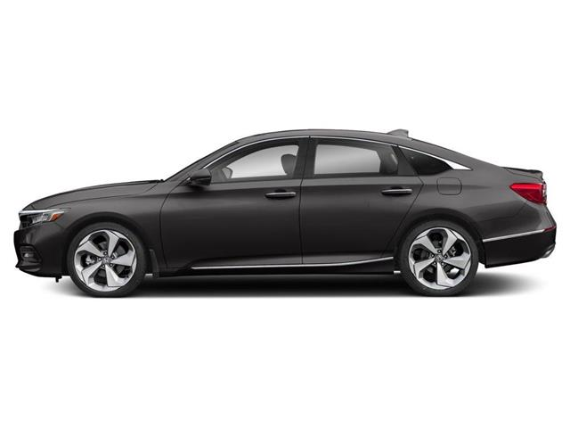 2020 Honda Accord Touring 1.5T (Stk: 2200118) in North York - Image 2 of 9
