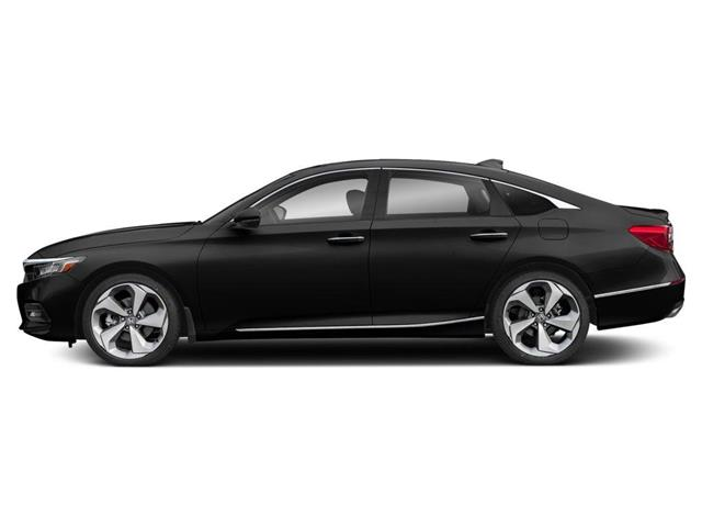 2020 Honda Accord Touring 1.5T (Stk: 2200119) in North York - Image 2 of 9