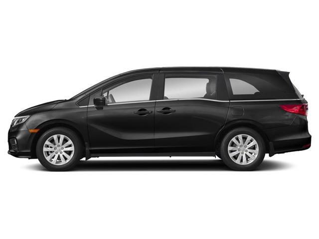 2020 Honda Odyssey LX (Stk: 330100) in Ottawa - Image 2 of 9