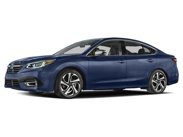 2020 Subaru Legacy Touring (Stk: 15089) in Thunder Bay - Image 1 of 2