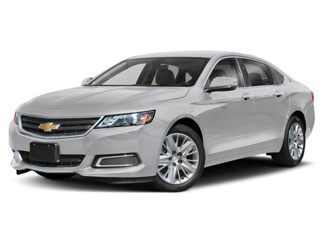 2019 Chevrolet Impala 2LZ (Stk: 199835) in Coquitlam - Image 1 of 9
