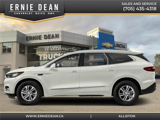 2020 Buick Enclave Essence (Stk: 43064) in Alliston - Image 1 of 1