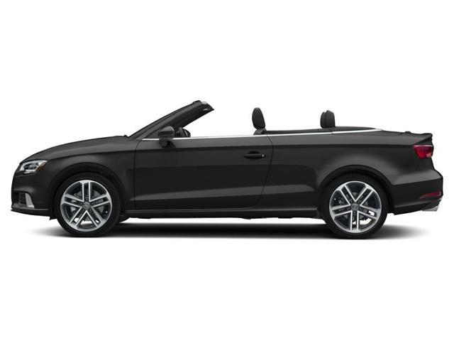 2019 Audi A3 45 Progressiv (Stk: 52678) in Ottawa - Image 1 of 8