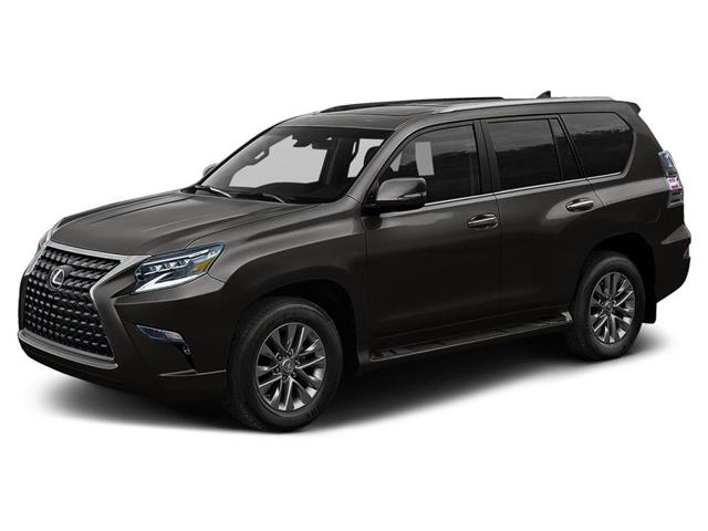 2020 Lexus GX 460 Base (Stk: 203138) in Kitchener - Image 1 of 1