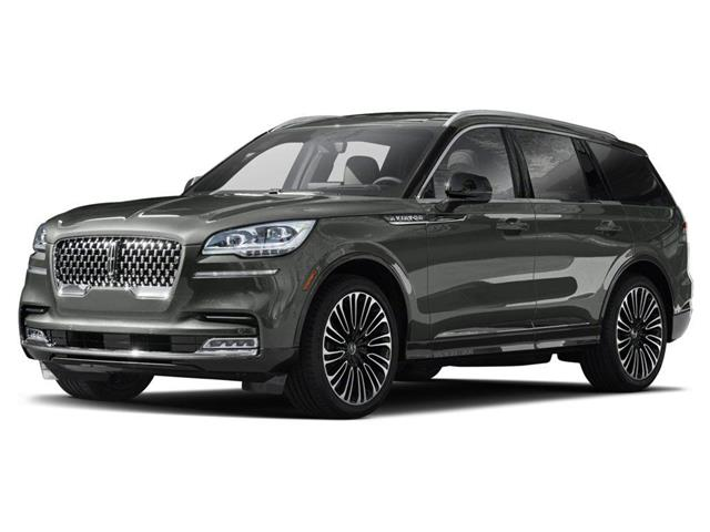 2020 Lincoln Aviator Reserve (Stk: 20026) in Cornwall - Image 1 of 2