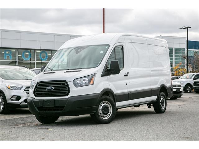 2019 Ford Transit-250 Base (Stk: 952200) in Ottawa - Image 1 of 20