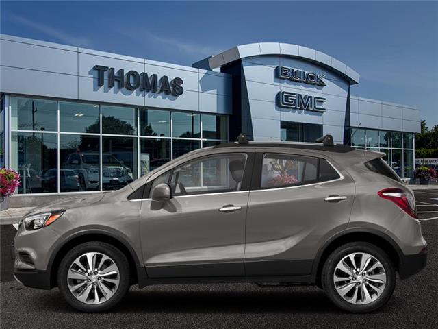 2020 Buick Encore Essence (Stk: B23188) in Cobourg - Image 1 of 1