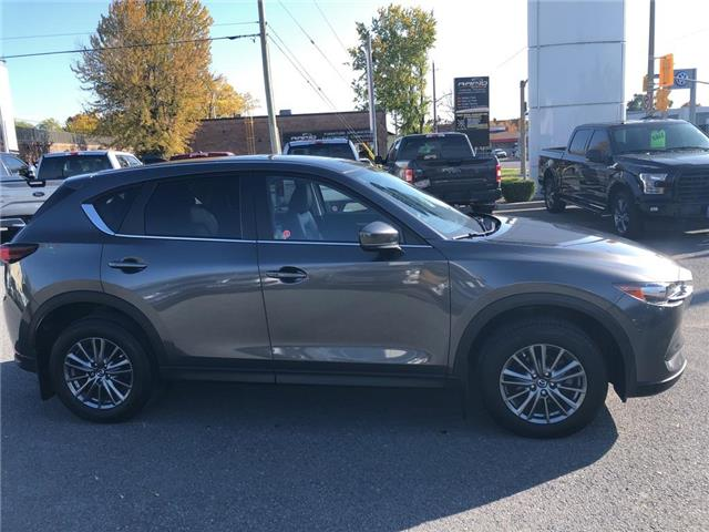 2018 Mazda CX-5 GS (Stk: 19388A) in Cornwall - Image 2 of 28