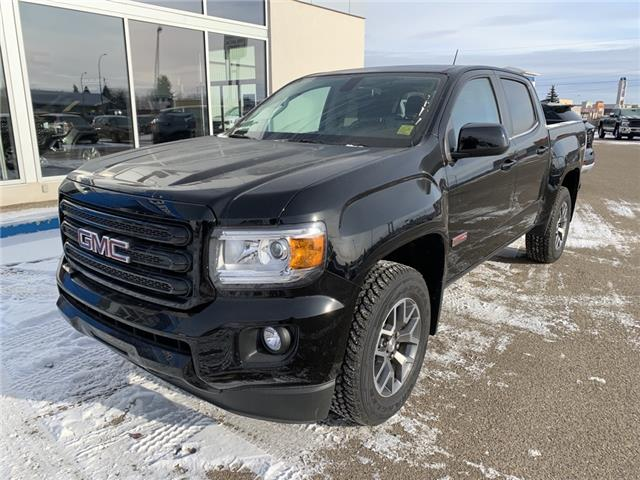 2019 GMC Canyon  (Stk: ST9083) in St Paul - Image 1 of 15