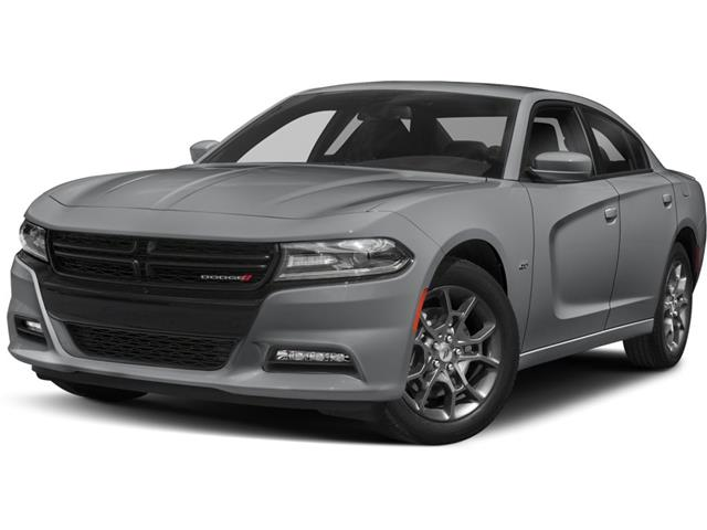 Used 2018 Dodge Charger GT  - Abbotsford - DriveNation - Abbotsford
