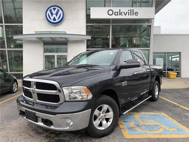2014 RAM 1500 SLT (Stk: 6098V) in Oakville - Image 1 of 15