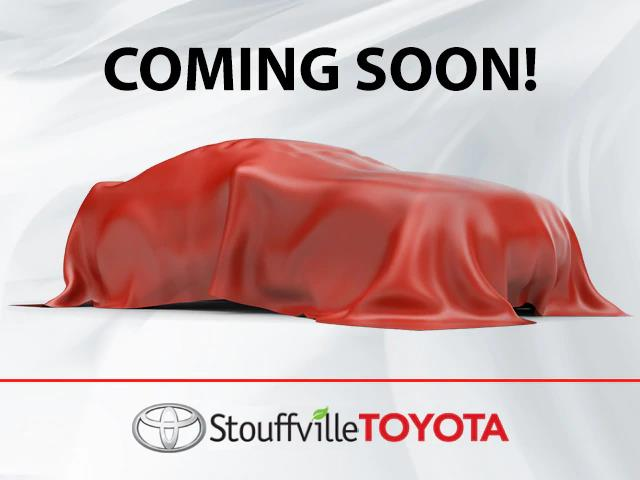 2014 Toyota Avalon Limited (Stk: ) in Whitchurch-Stouffville - Image 1 of 1