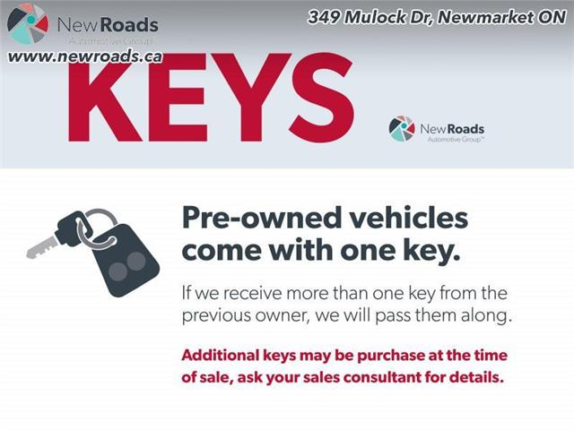 2012 Kia Forte5 EX (Stk: 41397A) in Newmarket - Image 1 of 1