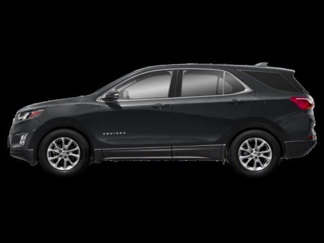 2020 Chevrolet Equinox LT (Stk: 20001) in Haliburton - Image 1 of 1