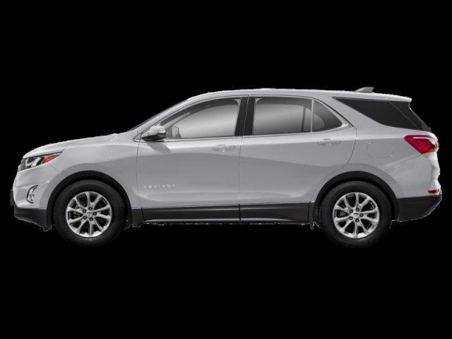 2020 Chevrolet Equinox LT (Stk: 31070) in Haliburton - Image 1 of 1