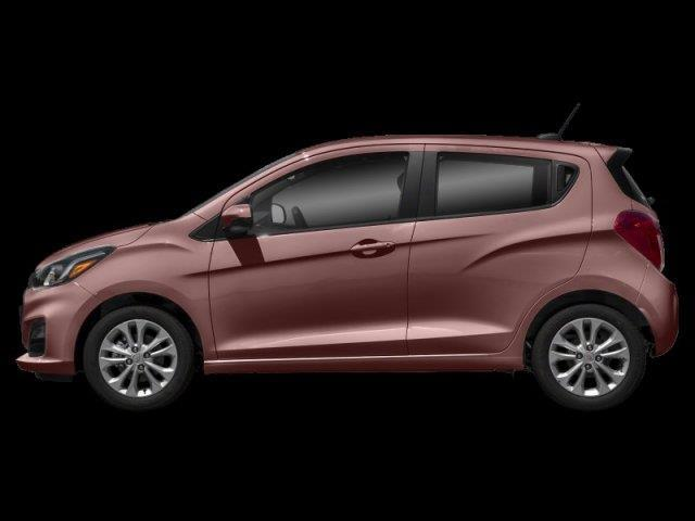 2020 Chevrolet Spark 1LT CVT (Stk: 20162) in Haliburton - Image 1 of 1