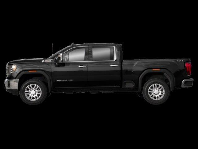2020 GMC Sierra 2500HD Denali (Stk: 20159) in Haliburton - Image 1 of 1