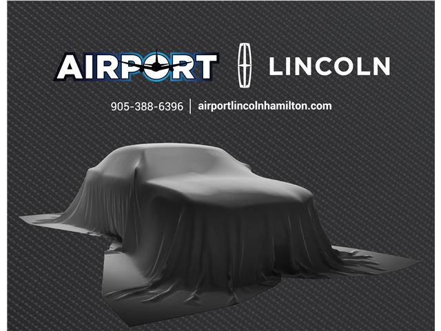 2020 Lincoln Aviator Reserve (Stk: 200067) in Hamilton - Image 1 of 2