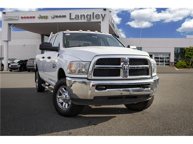 2015 RAM 3500 ST (Stk: LC0009) in Surrey - Image 1 of 20