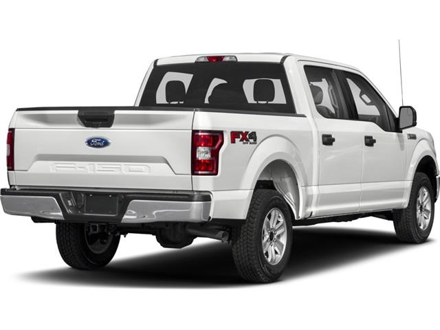 2020 Ford F-150 XLT (Stk: 20117) in Wilkie - Image 2 of 9