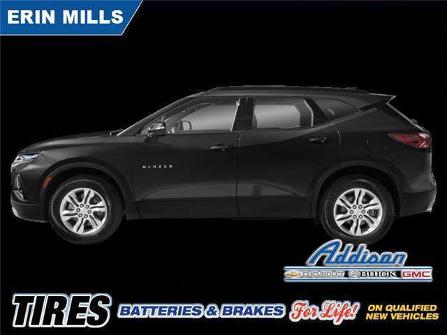 2020 Chevrolet Blazer RS (Stk: LS535375) in Mississauga - Image 1 of 1