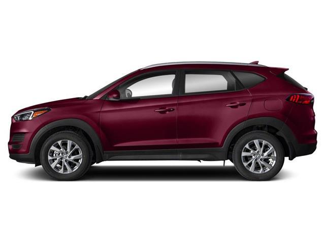 2019 Hyundai Tucson Preferred (Stk: 199870) in Coquitlam - Image 2 of 9