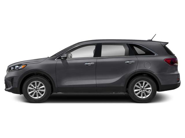 2020 Kia Sorento 3.3L LX+ (Stk: 40037) in Prince Albert - Image 2 of 9