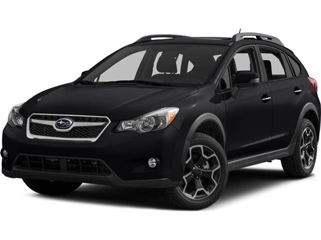 Used 2013 Subaru XV Crosstrek Limited Package  - Saskatoon - DriveNation - Saskatoon South East