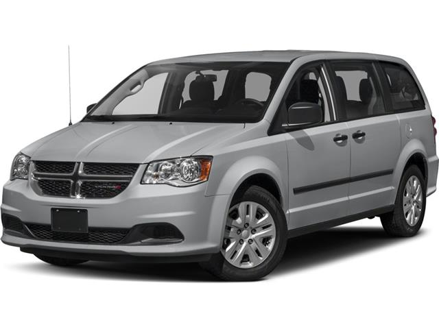 Used 2017 Dodge Grand Caravan CVP/SXT ARRIVING SOON - Prince Albert - DriveNation - Prince Albert