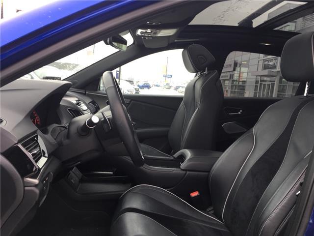 2019 Acura RDX A-Spec (Stk: A4106) in Saskatoon - Image 2 of 19