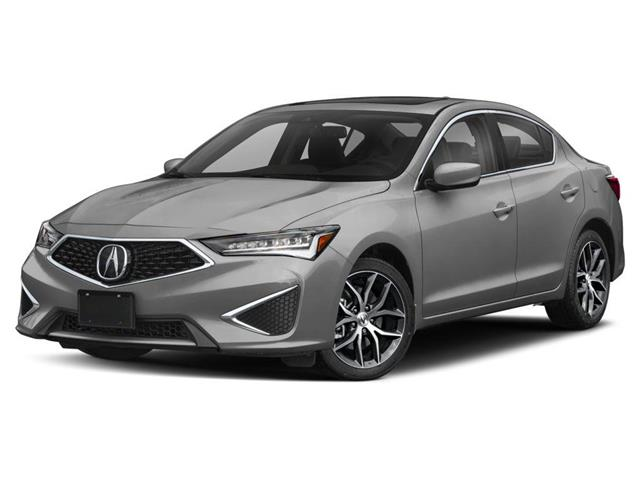 2020 Acura ILX Premium (Stk: 20194) in London - Image 1 of 9