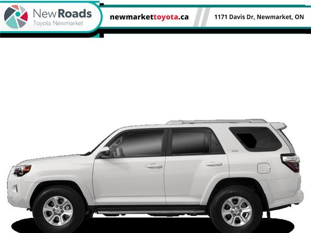 2020 Toyota 4Runner Base (Stk: 34776) in Newmarket - Image 1 of 1