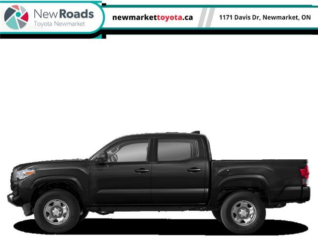2020 Toyota Tacoma Base (Stk: 34864) in Newmarket - Image 1 of 1