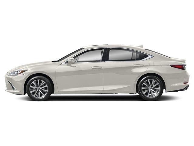 2020 Lexus ES 350 Premium (Stk: 200170) in Calgary - Image 2 of 9