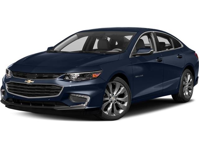 Used 2016 Chevrolet Malibu Premier ARRIVING SOON - Prince Albert - DriveNation - Prince Albert