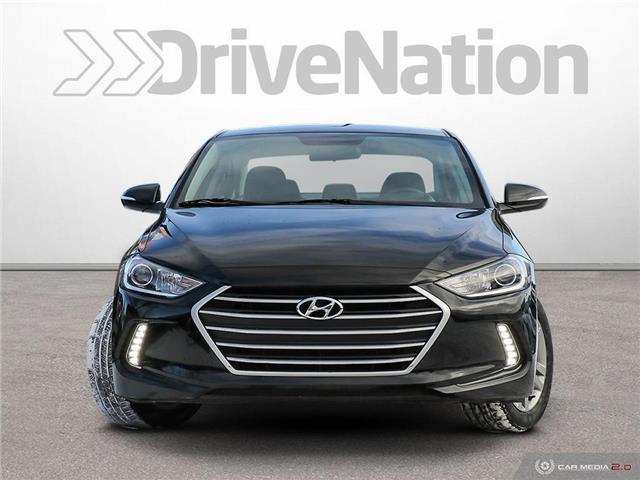 2018 Hyundai Elantra GL (Stk: F682) in Saskatoon - Image 2 of 26