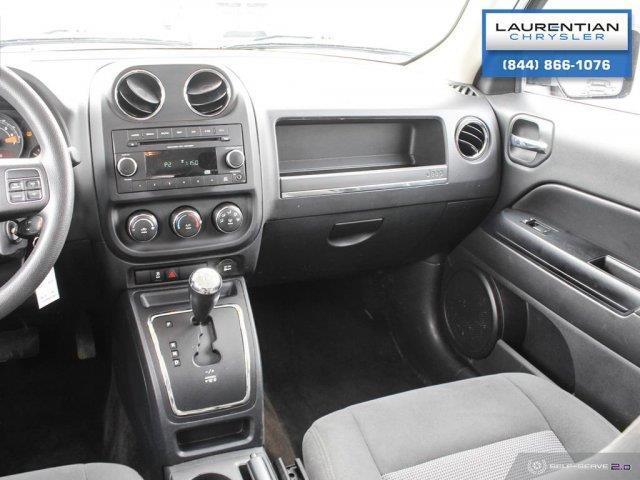 Used Cars, SUVs, Trucks for Sale in Sudbury | Laurentian