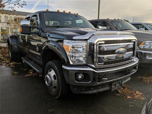 2015 Ford F-350  (Stk: LC0062) in Surrey - Image 1 of 1