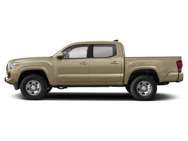 2020 Toyota Tacoma Base (Stk: 5063) in Waterloo - Image 2 of 9