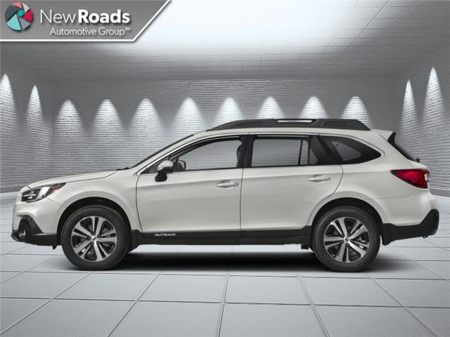 2019 Subaru Outback 3.6R Limited (Stk: S19417) in Newmarket - Image 1 of 1
