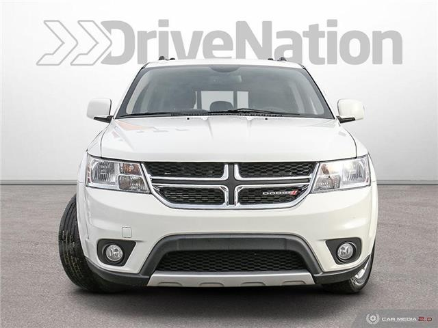 2016 Dodge Journey R/T (Stk: A3085) in Saskatoon - Image 2 of 27
