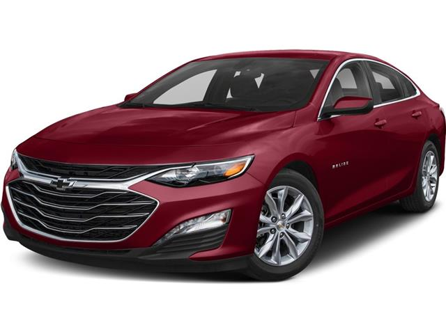 Used 2019 Chevrolet Malibu LT CLOTH INTERIOR, HEATED SEATS, BACKUP CAMERA, PUSH TO START BUTTON - Prince Albert - DriveNation - Prince Albert