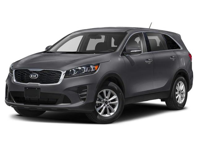 2020 Kia Sorento 2.4L LX+ (Stk: 8317) in North York - Image 1 of 9