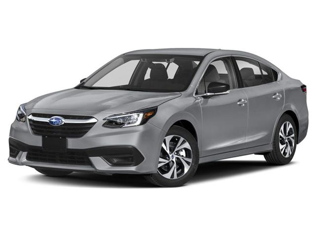 2020 Subaru Legacy Convenience (Stk: 15100) in Thunder Bay - Image 1 of 9