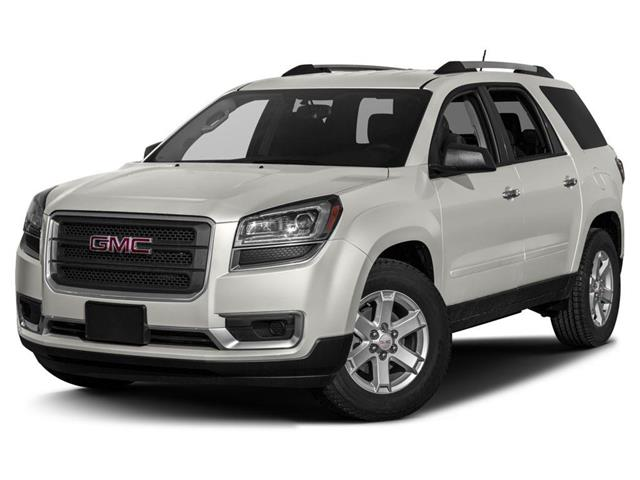 2014 GMC Acadia SLE1 (Stk: 149465) in Coquitlam - Image 1 of 10