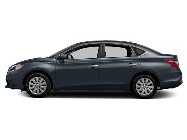 2018 Nissan Sentra 1.8 S (Stk: 180069) in Coquitlam - Image 2 of 9