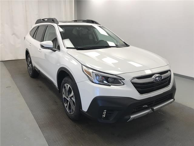 2020 Subaru Outback Limited (Stk: 212264) in Lethbridge - Image 1 of 30
