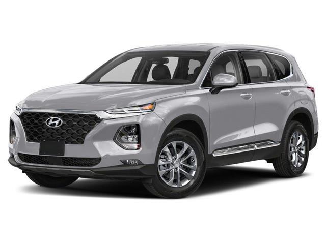 2019 Hyundai Santa Fe  (Stk: H2504) in Saskatoon - Image 1 of 9